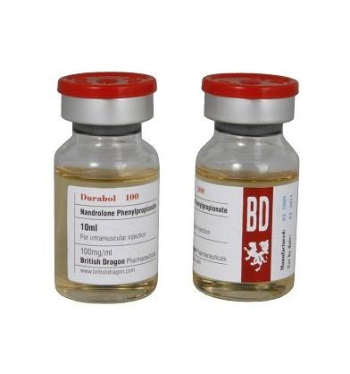 Nolvadex army drug test