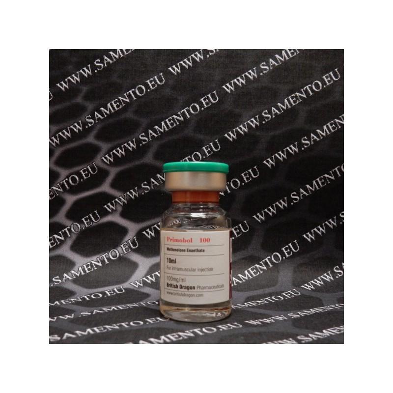 euro pharma stanozolol