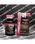Trenbolone Acetate, Finexal 100, Thaiger Pharma