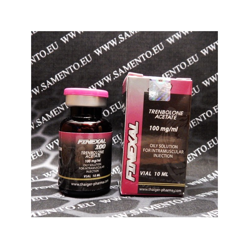 is drostanolone legal