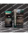 Methandienone, Andrometh 50, Thaiger Pharma
