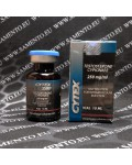 Testosterone Cypionate, Cytex 250, Thaiger Pharma