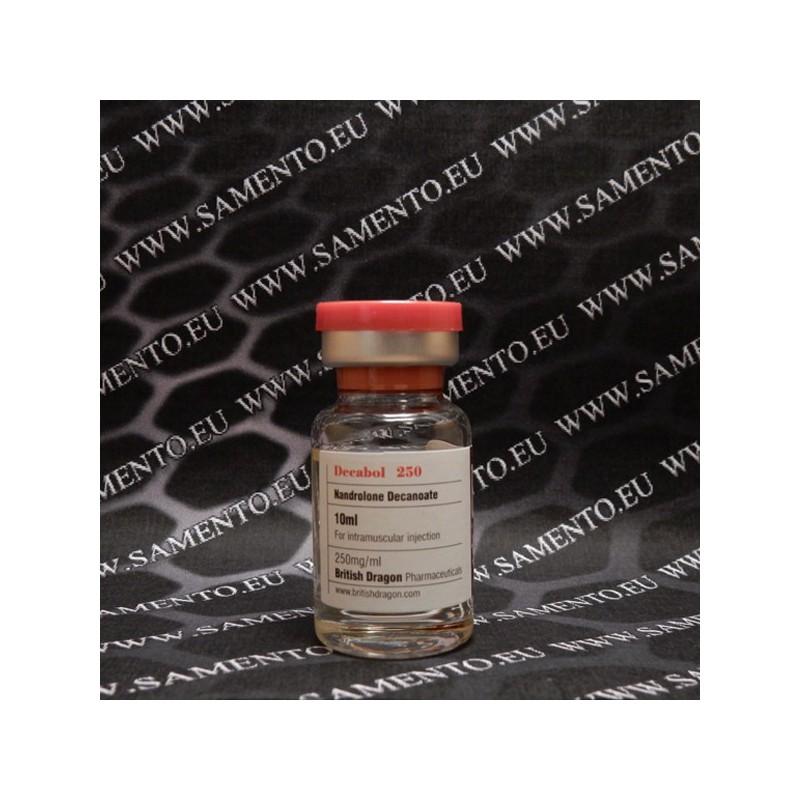 acquistare steroidi online forum