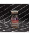 Drostanolone propionate, MasterJect, Eurochem