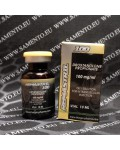 Drostanolone propionate, Remastril 100, Thaiger Pharma