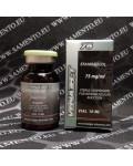 Stanozolol, Venaject 75, Thaiger Pharma