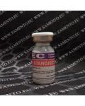 Stanozolol, StanoJect, Eurochem