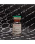 Testosterone Enanthate, Testabol Enanthate, British Dragon
