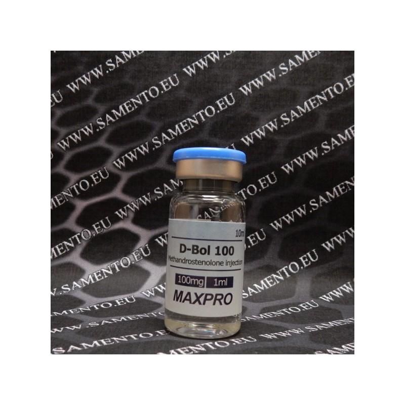 oxandrolone euro pharmaceuticals