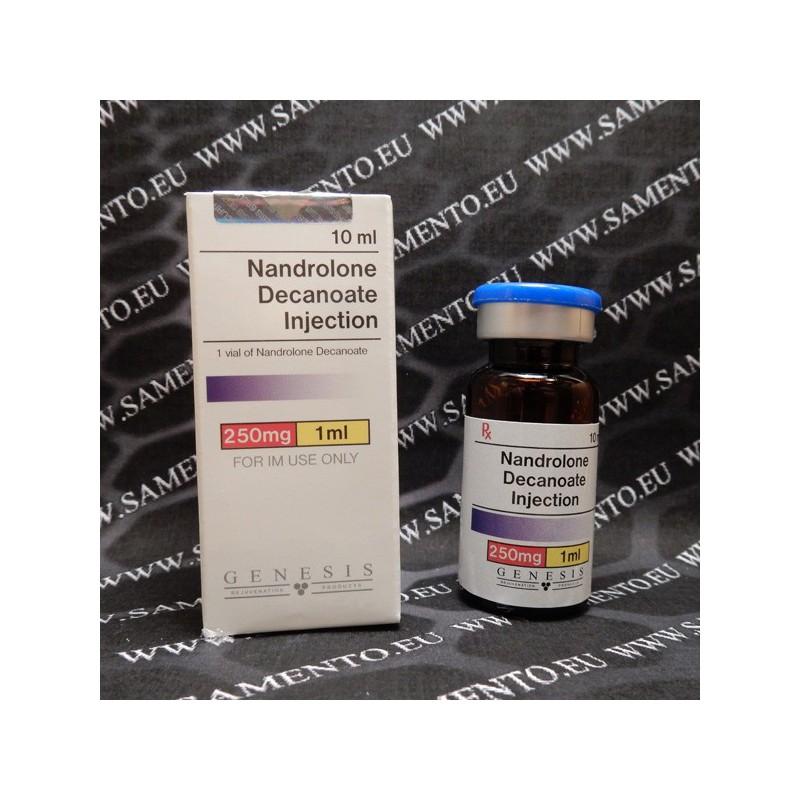 anavar euro pharma