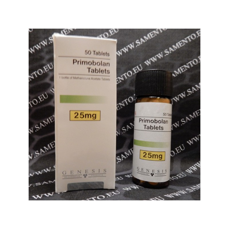 trenbolone acetate detection time