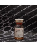 Trenbolone Acetate, Tri-Trenabol 150, British Dragon